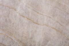 Free Natural Quartzite Background As Part Of Your New Shiny Design. Stock Photography - 166162392