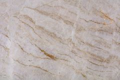 Free Natural Quartzite Background As Part Of Your Stylish Design Work. Royalty Free Stock Photos - 164125028