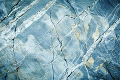 Natural raw marble texture Royalty Free Stock Image