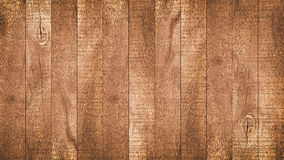 Natural real brown wood texture and background on top view. Use Royalty Free Stock Image