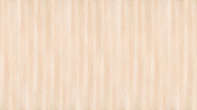 Natural real light wood texture and background on top view. Use Royalty Free Stock Images