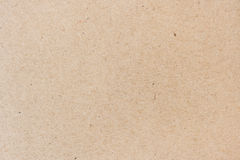 Natural recycled paper texture background royalty free stock images