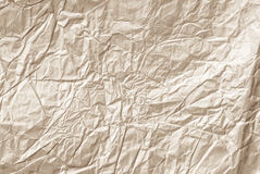 Natural Recycled Paper Texture.Newspaper texture blank paper old pattern wall carpet covering art craft background cardboard recyc Royalty Free Stock Image
