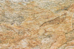 Natural Rock Background Royalty Free Stock Photo