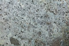 Natural rock, stone background. Detailed royalty free stock photography