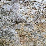 Natural rock or stone texture background Stock Image