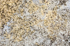 Natural Rock Texture Background Royalty Free Stock Image