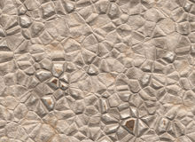 Natural rock texture backgrounds wall Royalty Free Stock Image