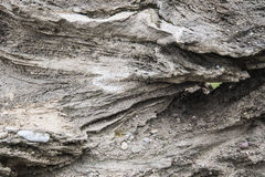 Natural Rock texture. Stock Photo