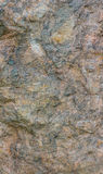 Natural Rock Texture Royalty Free Stock Images
