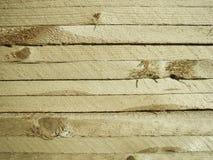Natural rough pine timber texture Stock Photo