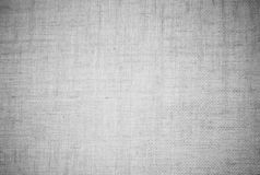Rough jute texture. royalty free stock images
