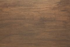 Natural rustic wooden background, copy space stock photos