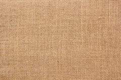 Natural sackcloth textured for background, Gunny. Natural sackcloth texture for background, Gunny background Royalty Free Stock Photos