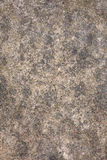 Natural sand stone texture. Under the water after summer season Stock Photo