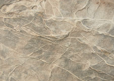 Natural Sandstone Background Stock Photos