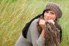 Natural season Royalty Free Stock Images