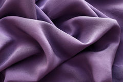 Natural silk Royalty Free Stock Photo