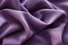Natural silk royalty free stock photo
