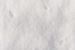 Natural snow bright holiday fresh texture season winter. Background texture Royalty Free Stock Photography