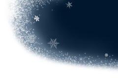 Free Natural Snowflakes Stock Photography - 60136302