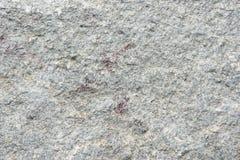 Natural Stone Background Stock Photo