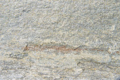 Natural Stone Background stock images