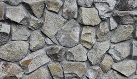 Natural stone background texture horisontal position. A Natural stone background texture horisontal position Stock Images