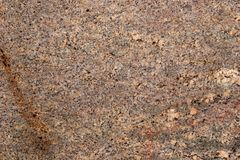 Natural Stone Backgrounds and Textures Royalty Free Stock Images