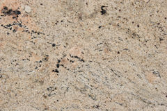 Natural Stone Backgrounds and Textures Royalty Free Stock Photography