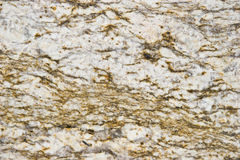 Natural Stone Backgrounds and Textures Stock Photography