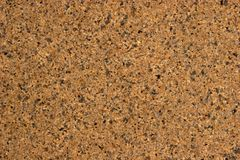 Natural Stone Backgrounds and Textures Stock Photos
