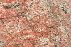 Natural Stone Backgrounds and Textures Stock Images