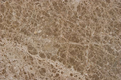 Natural Stone Backgrounds and Textures Royalty Free Stock Photo