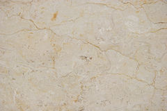 Natural Stone Backgrounds and Textures Royalty Free Stock Image