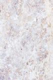 Natural stone closeup Stock Photography