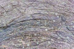 Natural stone for decoration design. Brown marble texture. Dark gray wall of nature landscape.  royalty free stock photography