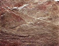 Natural Stone-G Stock Image