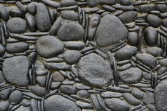 Natural stone royalty free stock images