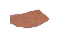 Natural stone quartzite-sandstone Royalty Free Stock Images