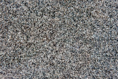Natural stone texture Stock Images