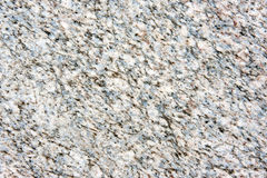 Natural stone texture Stock Photography