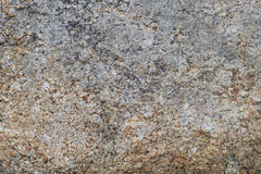 Natural stone texture background Stock Photography