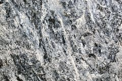 Natural stone texture background. Stock Photos