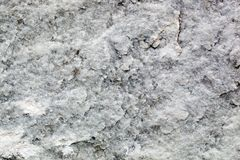Natural stone texture background Royalty Free Stock Images