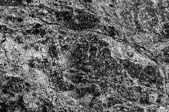 Natural stone texture background Royalty Free Stock Photos