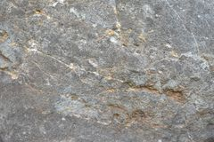 Natural stone texture background stock photo