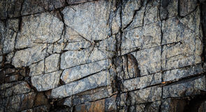 Natural Stone Texture Royalty Free Stock Images