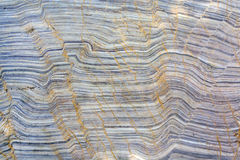 Natural Stone Texture Royalty Free Stock Photos