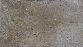 Natural Stone Texture with Hole on Surface royalty free stock photos